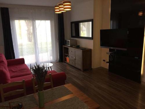 . Azur Apartman