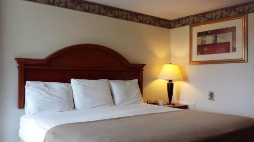 Americas Best Value Inn Palmyra/Hershey - Palmyra, PA 17078