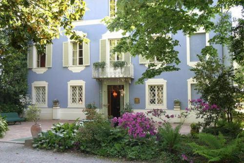 Foto de Resort Dei Limoni