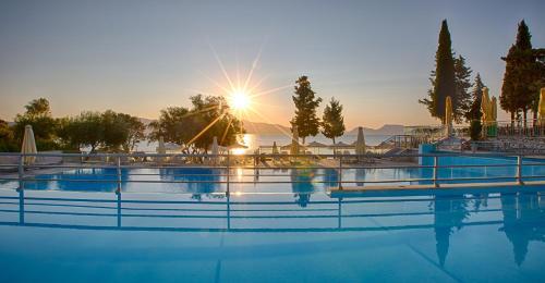 . Porto Galini Seaside Resort & Spa