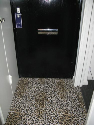 Picture of Chelsea Luxury Flat