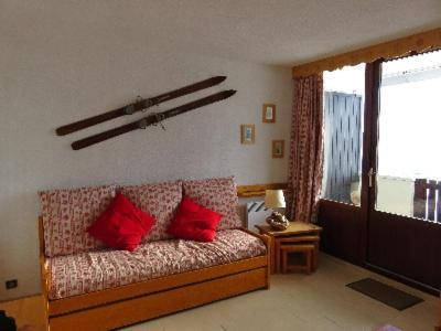 LE HAMEAU A - Apartment - Manigod