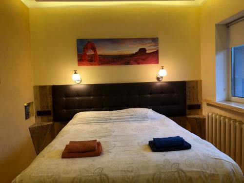 974a297c985 Veeriku Villa in Tartu, Estonia - 300 reviews, price from $34   Planet of  Hotels