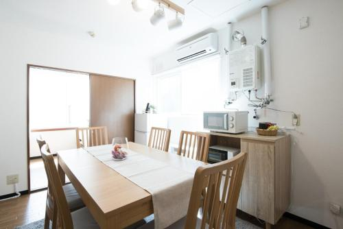 Grand Durre South 9 / Vacation STAY 1480