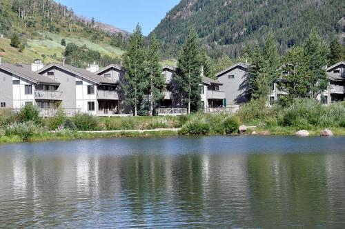 Gore Creek Meadows By Gore Creek Properties - Vail, CO 81657
