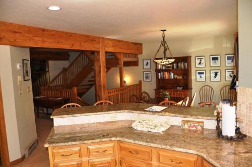 Golf Course Residences By Gore Creek Properties - Vail, CO 81657