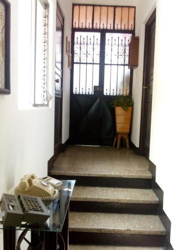 Habitaciones Eco Terrazas Guatemala Reservations Online