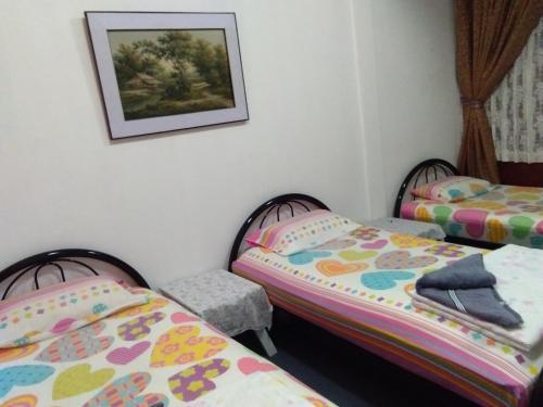 Sukanya Hostel photo 16