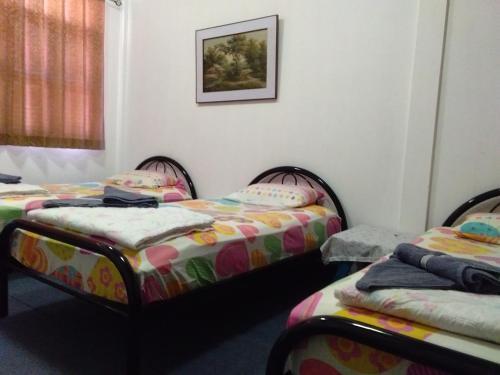 Sukanya Hostel photo 17