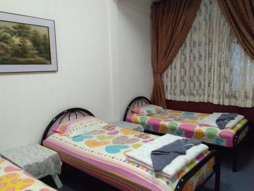 Sukanya Hostel photo 19