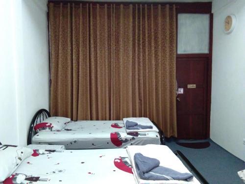 Sukanya Hostel photo 22