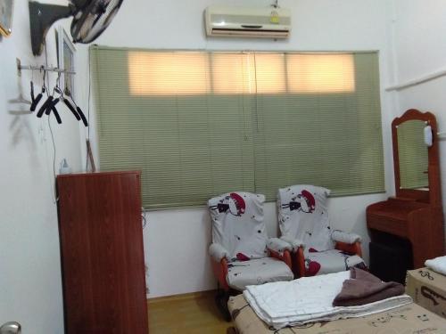 Sukanya Hostel photo 28