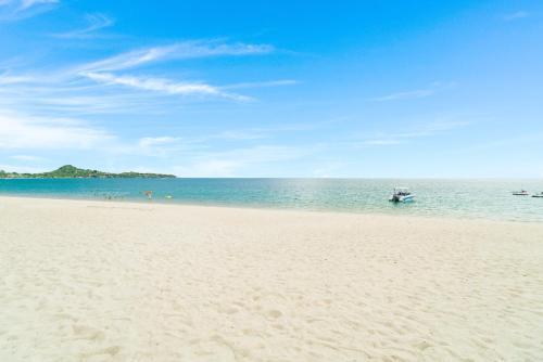 Samui Beach Hostel Samui Beach Hostel
