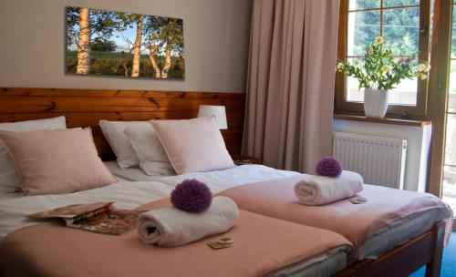 . Hotel Górski