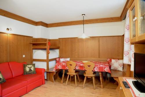 Appartments Pizach - Apartment - San Candido