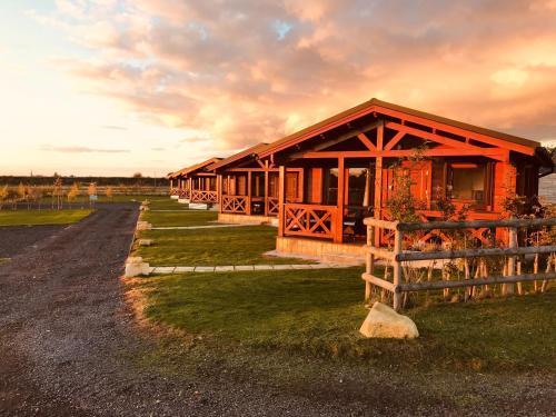 Northwick Farm Lodges - Photo 5 of 23