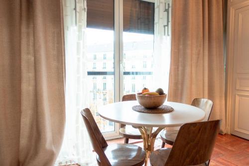 Furnished Apartment near Eiffel Tower photo 46