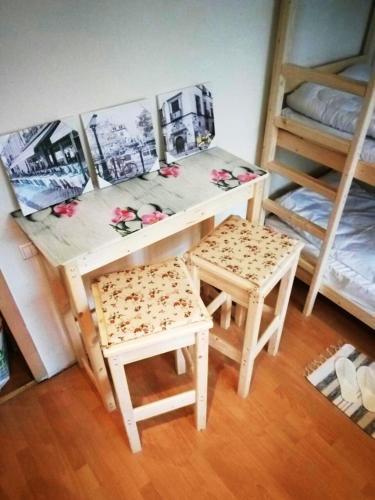 Hostel Lana - image 6