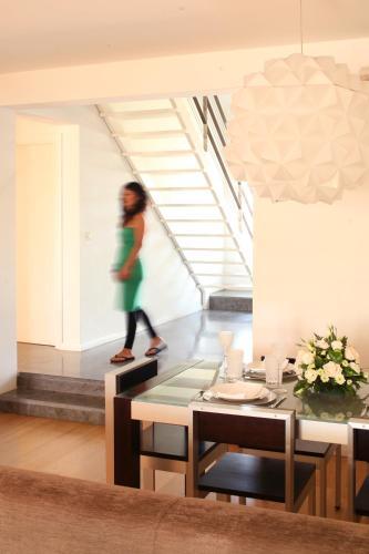 Vila Bicuda Resort фото номерів