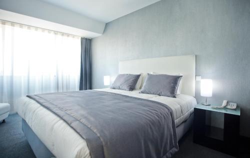 Miramar Hotel Spa & Apartments
