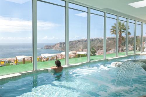 Foto de Miramar Hotel & Spa
