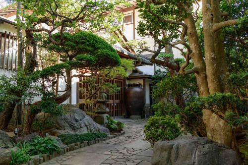 熱海溫泉櫻花屋傳統日式旅館 Atami Onsen Sakuraya Ryokan