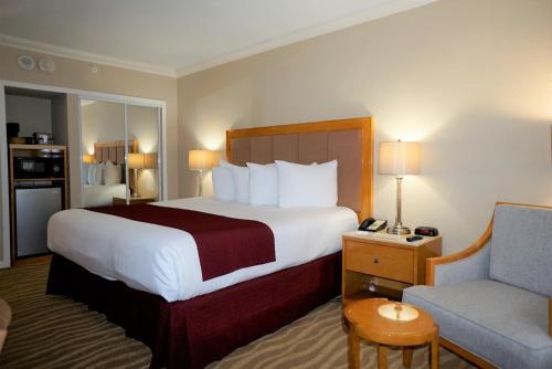 Ocean Sky Hotel & Resort - image 8