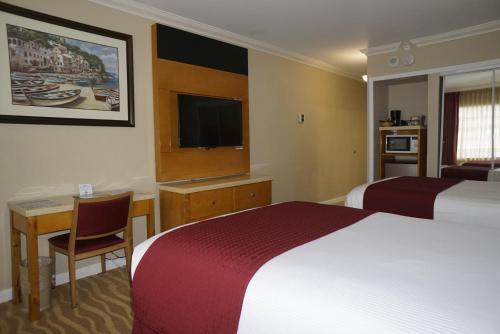 Ocean Sky Hotel & Resort - image 3