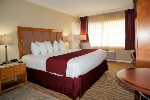 Ocean Sky Hotel & Resort - image 10