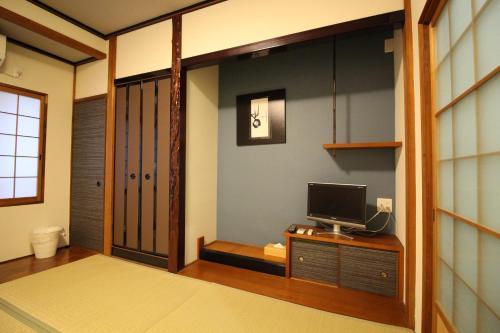 Primera Osaka