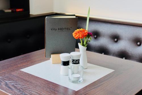 A Hotel Com City Hotel Hotel Eisenach Deutschland Preis