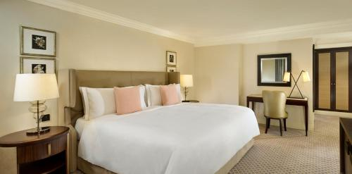 The Westbury Mayfair, a Luxury Collection Hotel, London photo 39