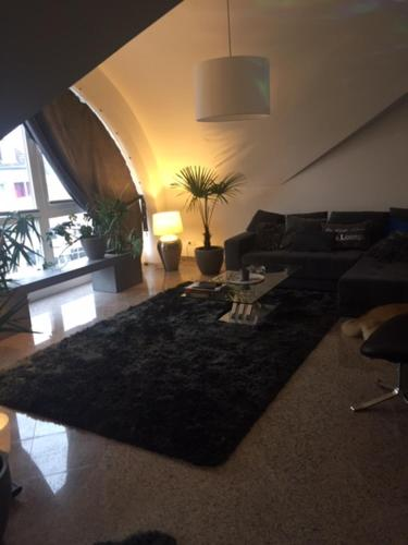 Apartment Düsseldorf zentrale Lage photo 47