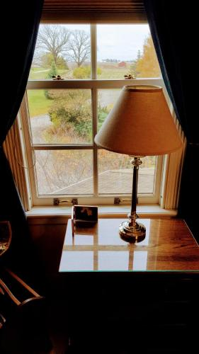 Brightwood Inn - Accommodation - Oglesby