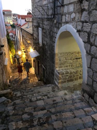 Perper 1, 20000 Dubrovnik