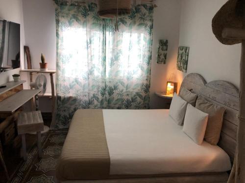 Фото отеля Cactus Host