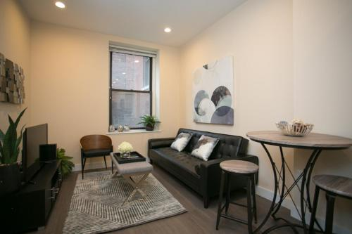 Hotel Simple Downtown Crossing Suites by Sonder