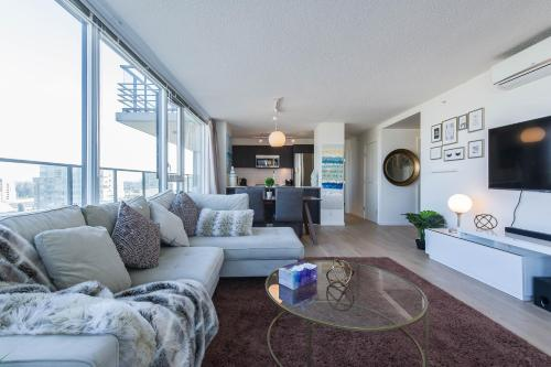 Leo Palace - Apartment - Richmond
