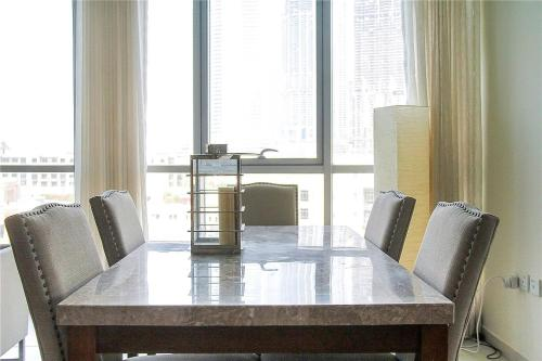 Furnished Rentals - The Residences Tower 7 - image 2