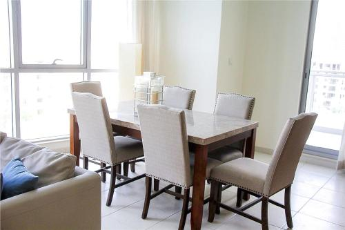 Furnished Rentals - The Residences Tower 7 - image 6