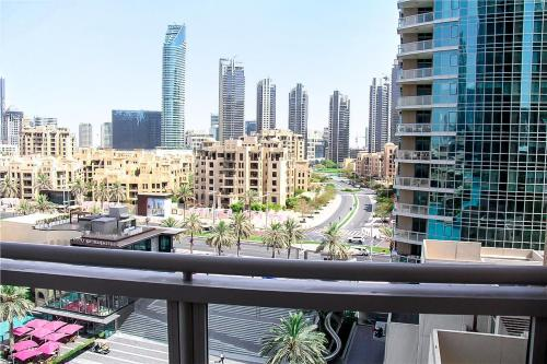 Furnished Rentals - The Residences Tower 7 - image 10