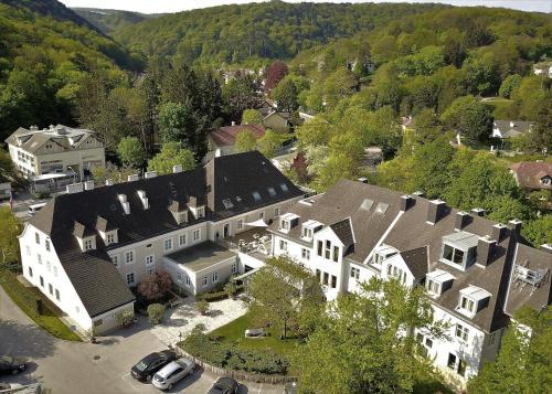 __{offers.Best_flights}__ Hotel Restaurant Höldrichsmühle