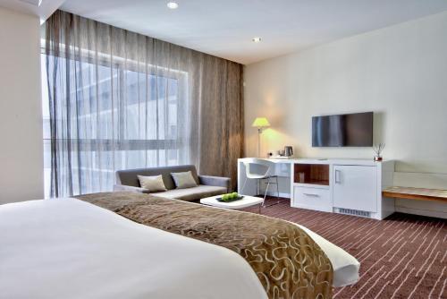ザ ジョージ アーバン ブティック ホテル | セントジュリアンズ 2020年 ...