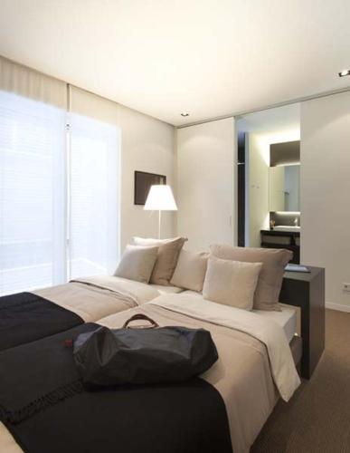 . Residence Wyck