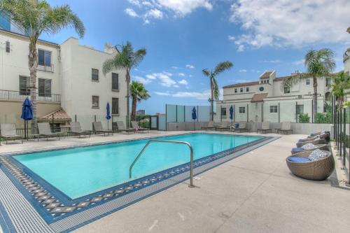Glendon Westwood 2181 - Los Angeles, CA 90024