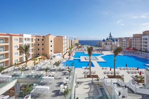 Golf del Sur, 38639, Santa Cruz de Tenerife, Spain