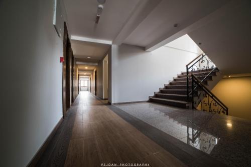 Apartmani ROYAL Milmari - Hotel - Kopaonik