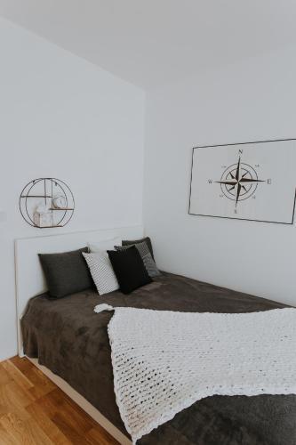 GLOBAL Premium Apartment Krakow