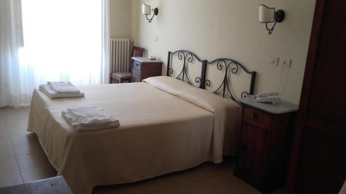 Via De' Tornabuoni 7, Florence 50123, Italy.