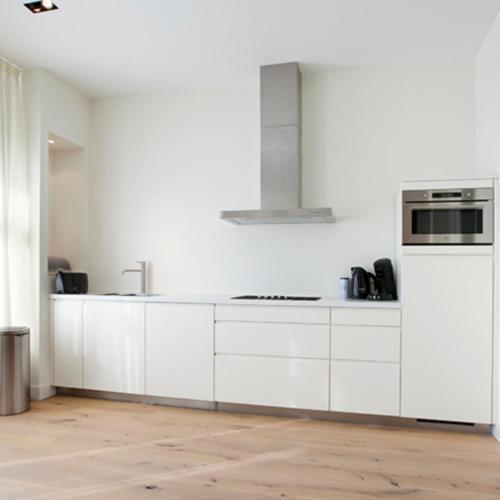 Kees Apartments photo 5